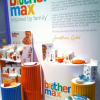Thumbnail image for ABC Kids Expo – Brother Max