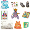 Thumbnail image for top kids sale websites
