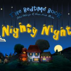 Thumbnail image for gotta get app: Nighty Night!