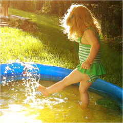 Thumbnail image for summer swim fun