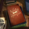 Thumbnail image for gotta get app: The Fantastic Flying Books of Mr. Morris Lessmore