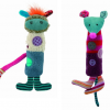 Thumbnail image for pretty ugly baby toys
