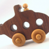 Thumbnail image for wood for babies