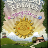 Thumbnail image for storytime & nursery rhymes, far & near