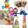 Thumbnail image for the best toys & gifts for babies!