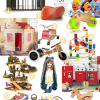 Thumbnail image for splurge-worthy gifts for kids