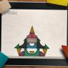 Thumbnail image for gotta get app: Blöki