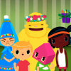 Thumbnail image for gotta get app: Toca House