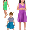 Thumbnail image for day in day out: American Apparel for kids