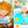 Thumbnail image for gotta get app: Pepi Bath