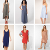 Thumbnail image for momma style: summer dresses