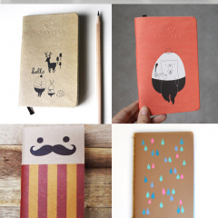 Thumbnail image for shiny new notebooks – my top faves