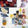 Thumbnail image for best collection of exclusive dolls and plush like, ever