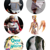 Thumbnail image for round about: <br />Barbie&#8217;s Skeleton &#038; French Sailor Ghosts</br>