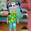Thumbnail image for toca boca tailor is here – and it's awesome