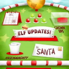 Thumbnail image for gotta get apps for the holidays