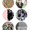 Thumbnail image for round about: </br>alt-ers, repelling, &#038; far too many photo booths