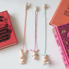 Thumbnail image for diy: bead bunny bookmark
