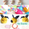 Thumbnail image for my favorite Easter diy's