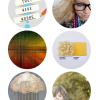 Thumbnail image for round about: bullies, pantone food, & cloud lights