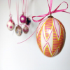 Thumbnail image for ukrainian easter eggs