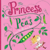 Thumbnail image for peas pass the reality of a princess