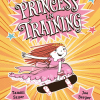 Thumbnail image for a modern princess in training