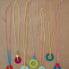 Thumbnail image for DIY washer necklaces