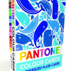 Thumbnail image for the youngest pantone yet
