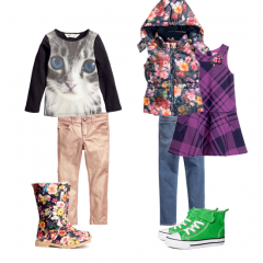 Thumbnail image for finally: buy h&m kids clothes online!