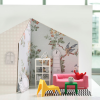 Thumbnail image for ikea's dolllhouse furniture is finally here!
