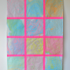 Thumbnail image for DIY: marbleized paper quilt