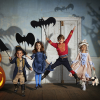 Thumbnail image for h&m does halloween