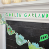 Thumbnail image for DIY: goblin garland