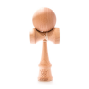 Thumbnail image for sweets kendamas are gorgeous