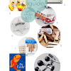 Thumbnail image for gift guides: stocking stuffers under $25