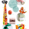 Thumbnail image for gift guides: babies 0-1