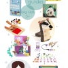 Thumbnail image for gift guides: kids 5 and up