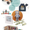 Thumbnail image for gift guides: preschool 3-5
