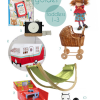 Thumbnail image for gift guides: toddlers 1-3