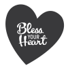 Thumbnail image for bless your heart