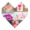 Thumbnail image for Top DIY's for Valentine's Day