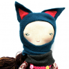 Thumbnail image for dolls with animal spirit