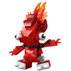 Thumbnail image for new mixels are like paper toys gone lego