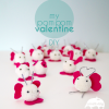 Thumbnail image for pom pom valentines to make and give