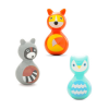 Thumbnail image for your baby wants these toys – and so do you