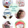 Thumbnail image for playtime nyc – the best of the best for kids