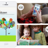 Thumbnail image for clear out your kids closets with the new Kidizen app
