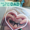 Thumbnail image for our favorite gift for dad on Father's Day