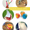 Thumbnail image for 6 summer crafts for you and the kids